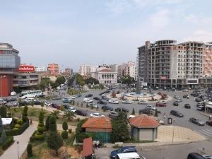 Shkoder-Gusht-2013-foto-albert-vataj (15)