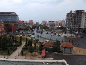 Shkoder-Gusht-2013-foto-albert-vataj (19)