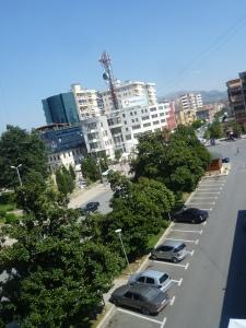 Shkoder-Gusht-2013-foto-albert-vataj (3)