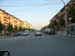 Shkoder-Gusht-2013-foto-albert-vataj (4)