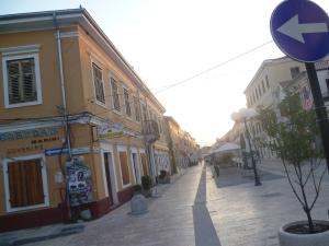 Shkoder-Gusht-2013-foto-albert-vataj (8)