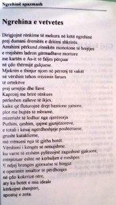 ALBERT VATAJ _ POEZI_NGREHINA E VETVETES