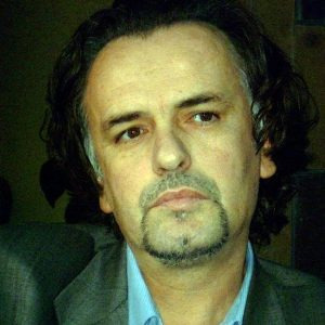 Albert Vataj